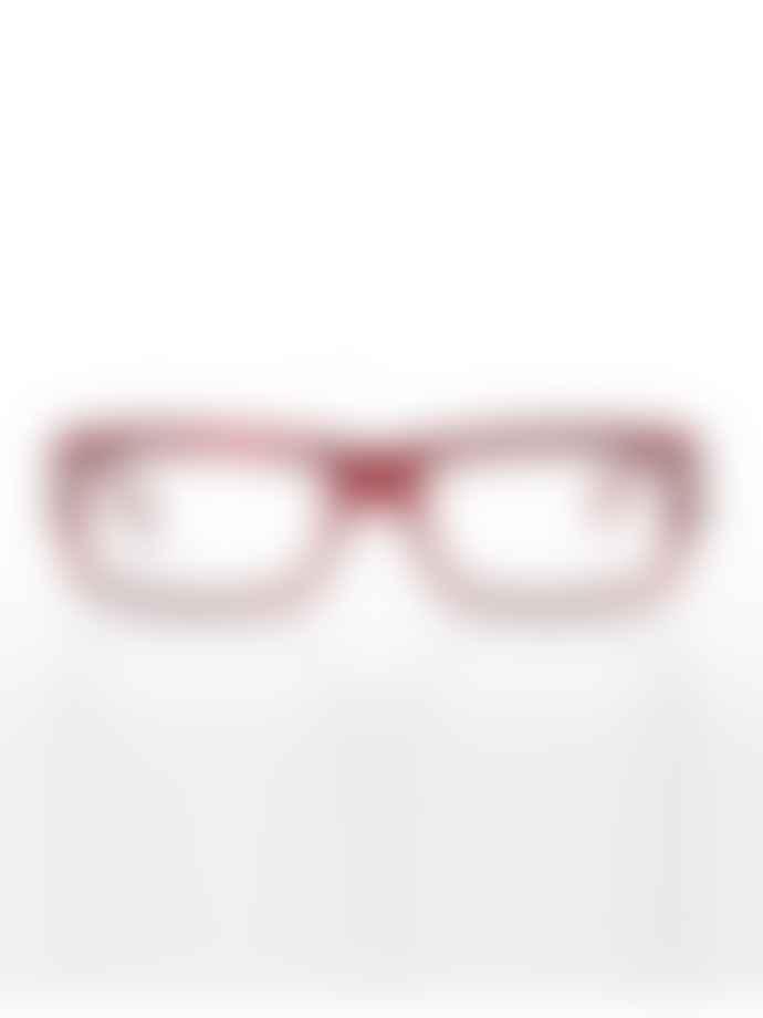 Thorberg Reading Glasses Ofelia