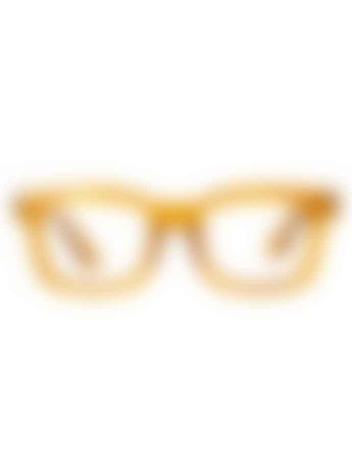 Thorberg Reading Glasses Gloria