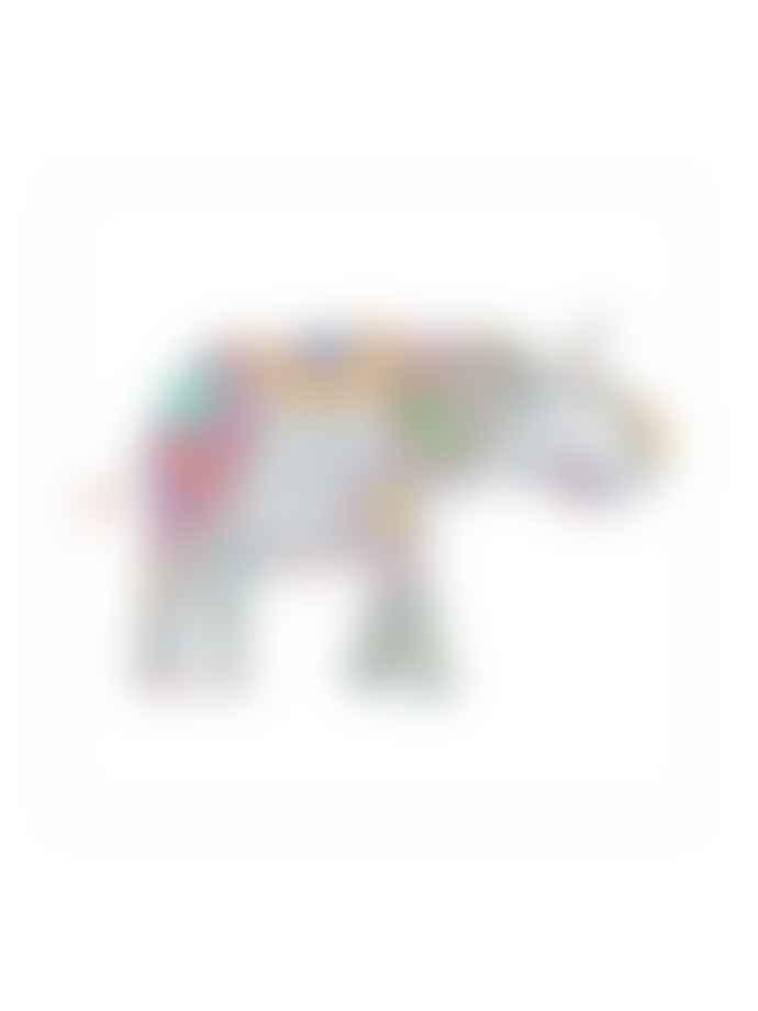 Artebene Physchadelic Elephant Napkins