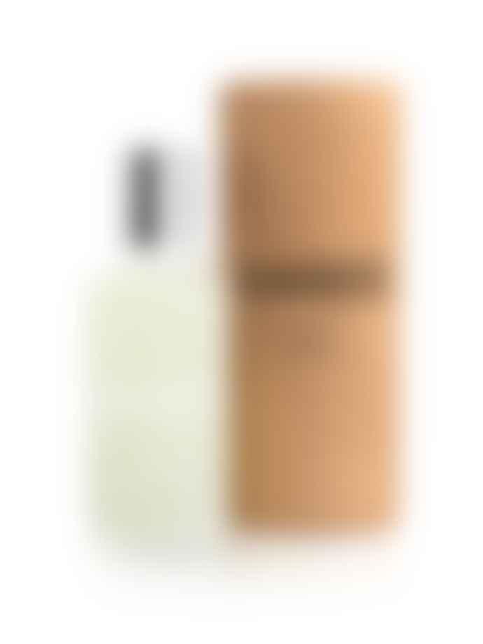 Laboratory Perfumes  Perfume Amber