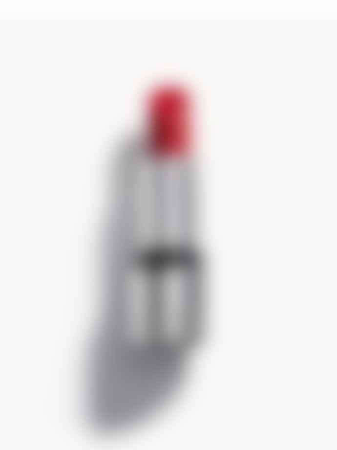 Kjaer Weis Lipstick Sucre