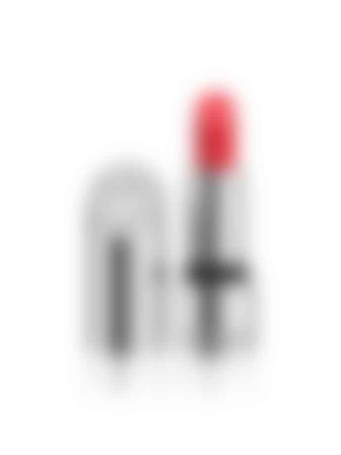 Kjaer Weis Lipstick Love