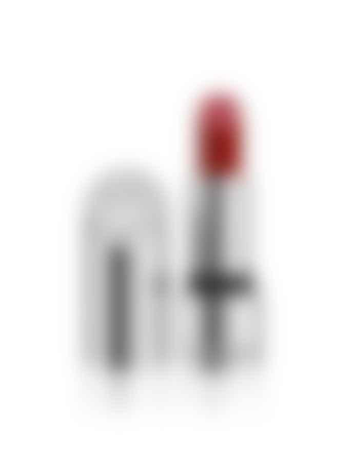 Kjaer Weis Lipstick Kw Red