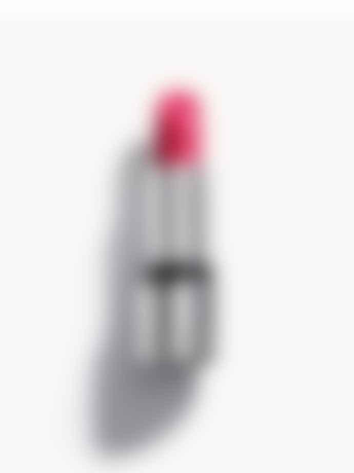 Kjaer Weis Lipstick Empower