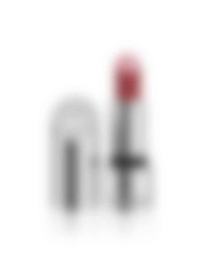 Kjaer Weis Lipstick Believe