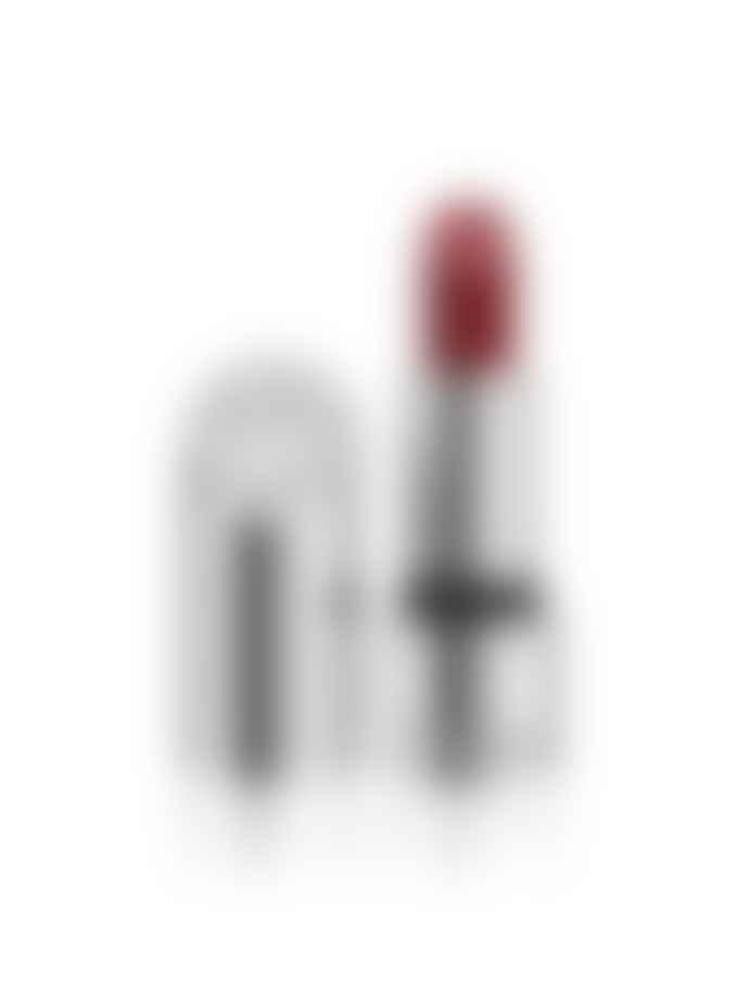 Kjaer Weis Lipstick Adore