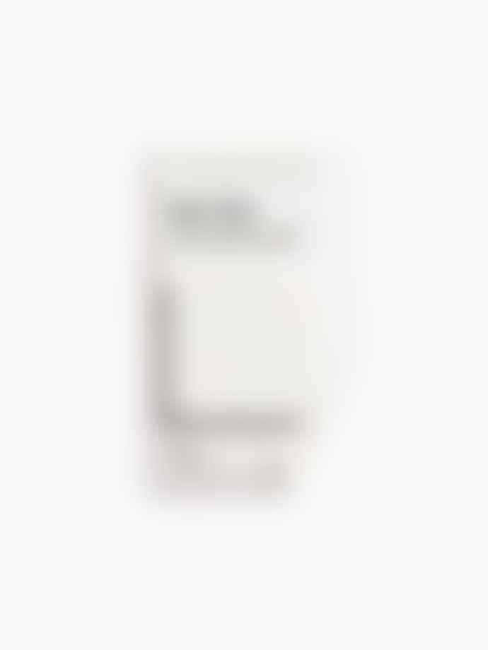 Kjaer Weis Cream Foundation Refill Just Sheer