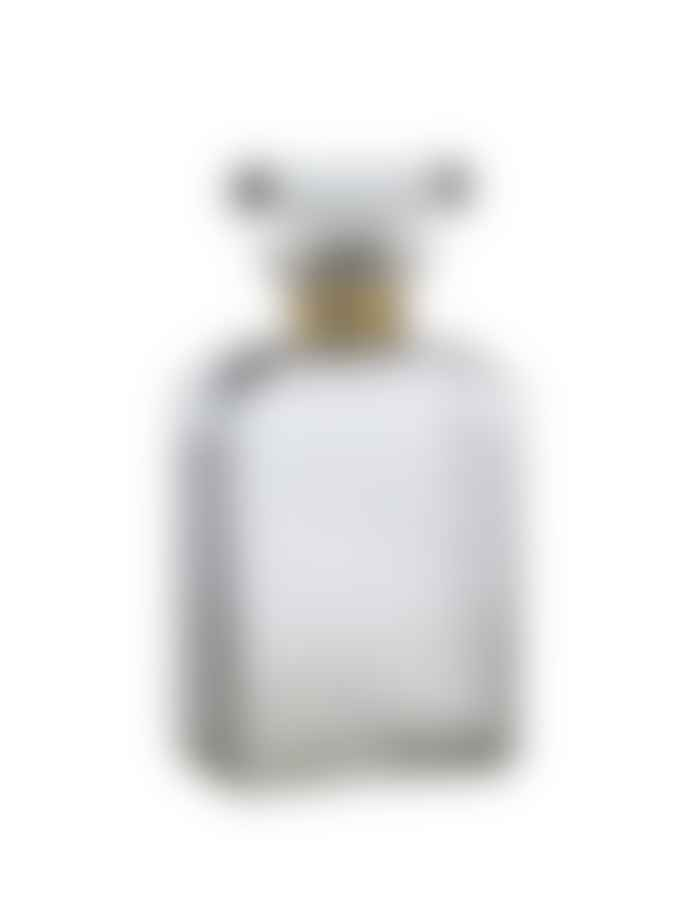 Nordal Glass Decanter Large