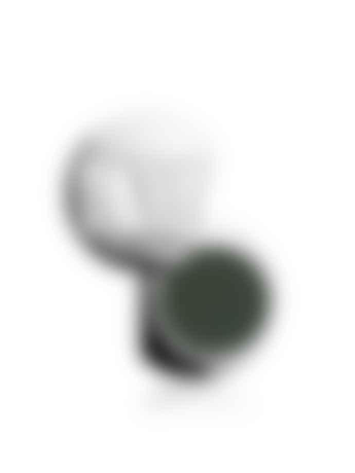 Kjaer Weis Eye Shadow Green Depth