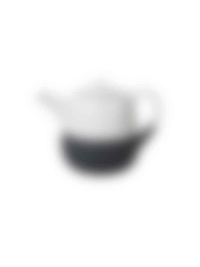 Broste Copenhagen Esrum Tea Pot