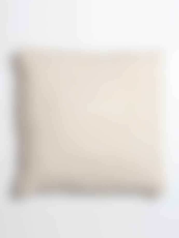 Either Or Fay Cushion