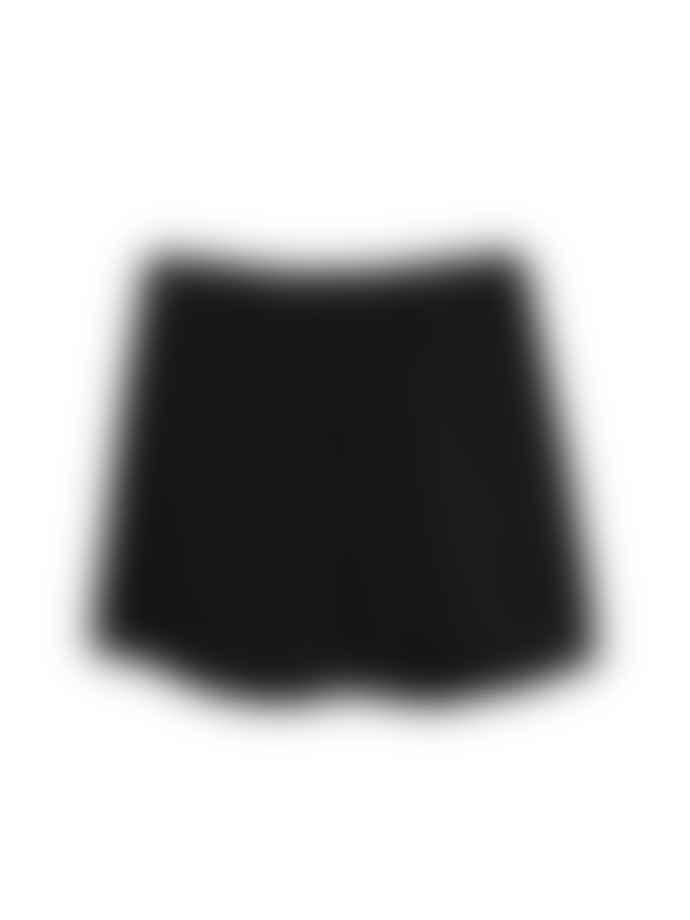 Levete Room Alfa City Shorts