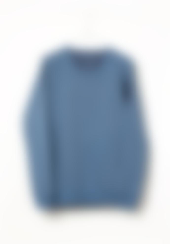 Eisdieler Light Blue Sweatshirt