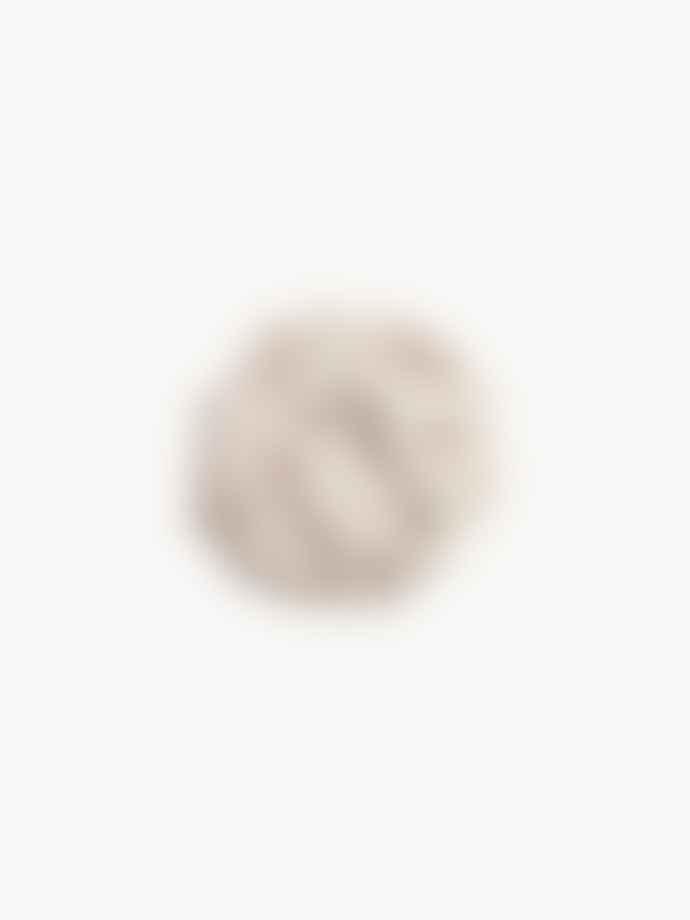 Kjaer Weis Pressed Powder Translucent