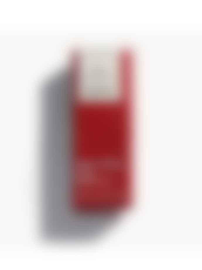 Kjaer Weis Lipstick Affection
