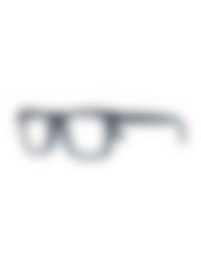 Thorberg Reading Glasses Tomine
