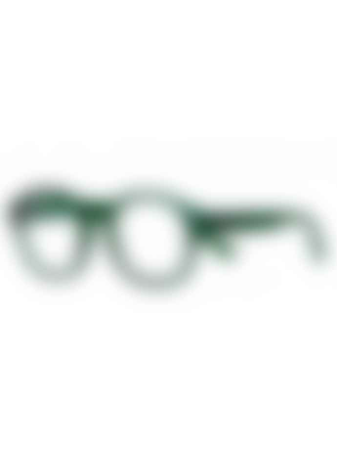 Thorberg Reading Glasses Ove
