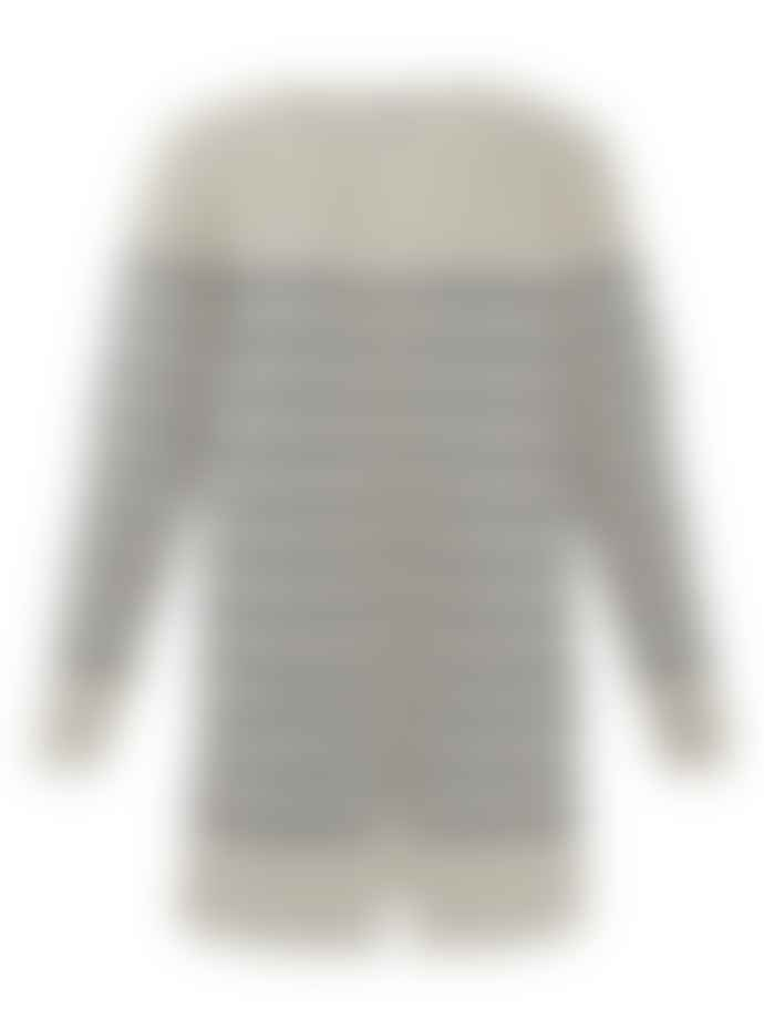 Sibin Linnebjerg Mary Classic Short Cardigan