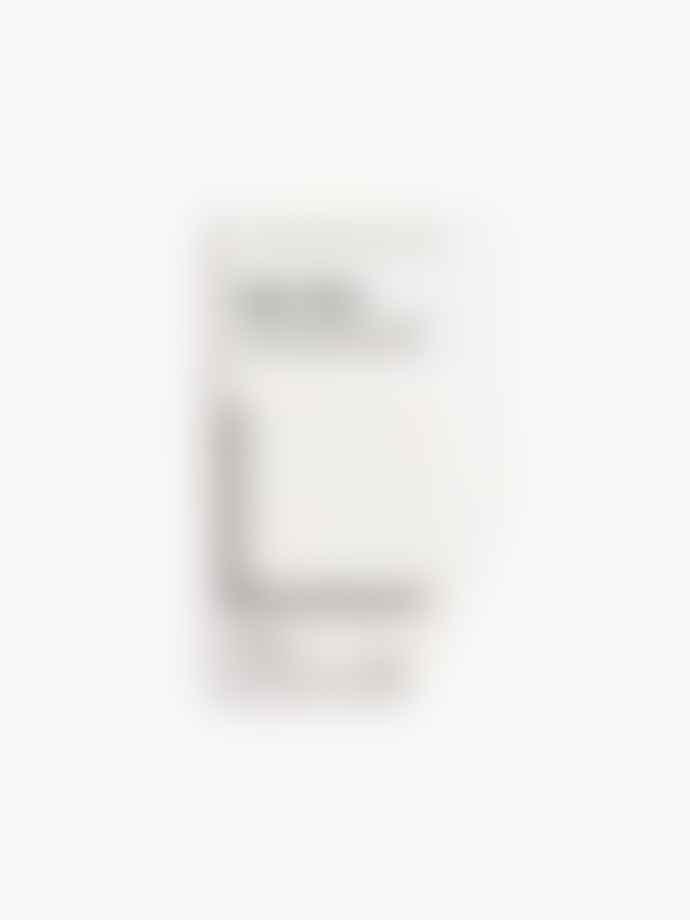 Kjaer Weis Cream Foundation Flawless