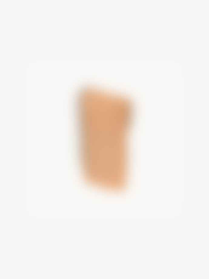 Kjaer Weis Cream Foundation Feathery