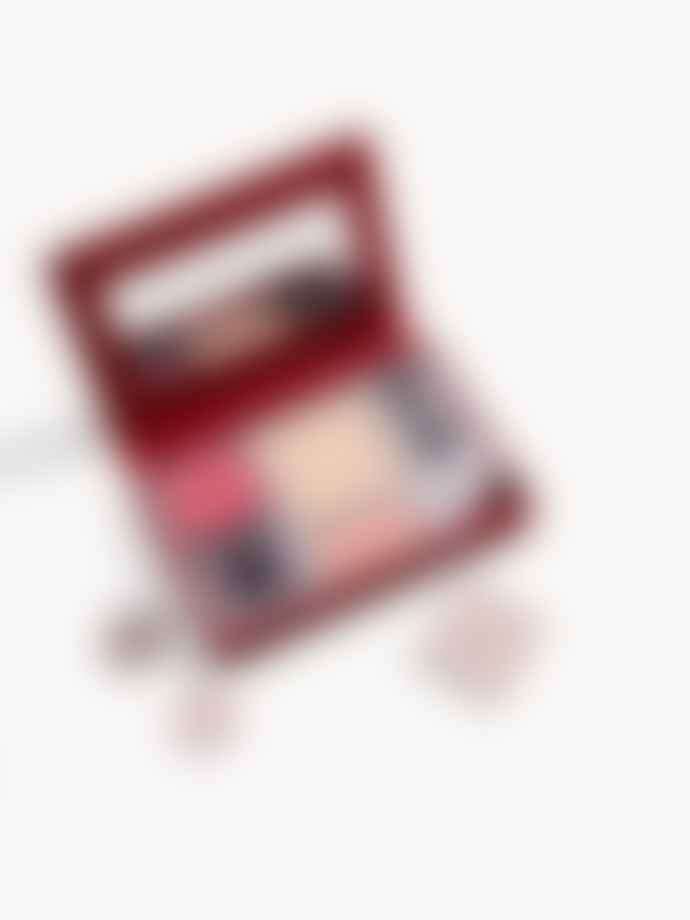 Kjaer Weis Collectors Kit Multi 6 Compact