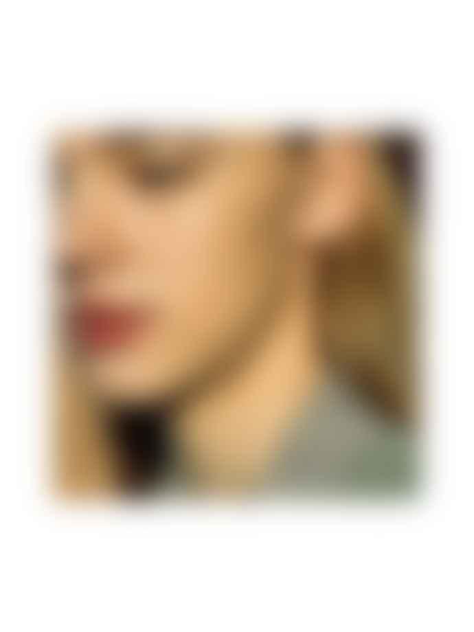 Maria Black Brida Twirl Earring