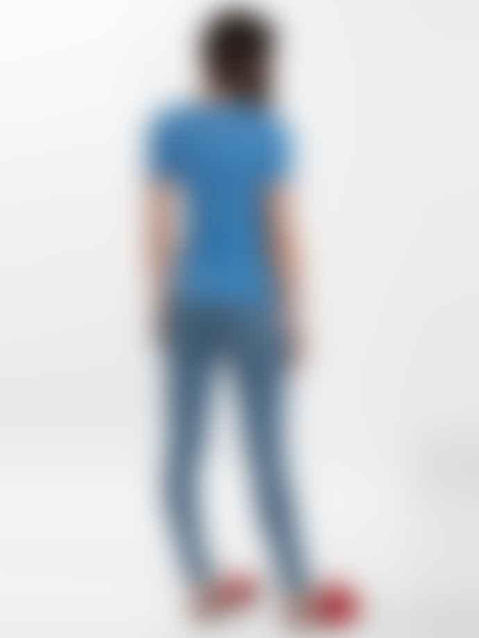 SamsoeSamsoe Alice Skinny Turn Up Jeans