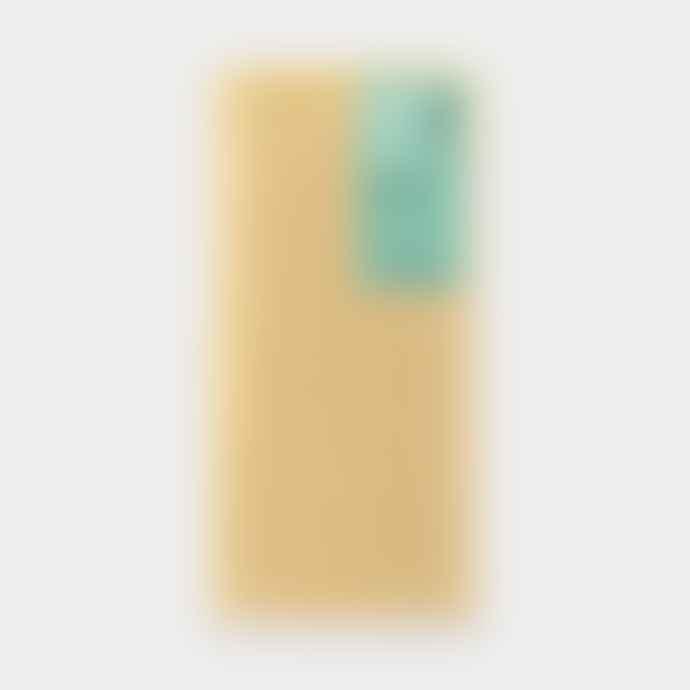 Traveler's Company Refill 029 Three Fold File