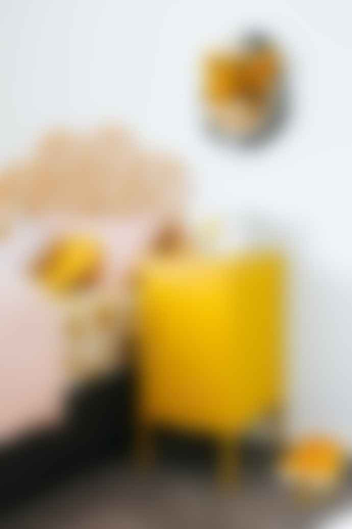 Mustard Made The Shorty Locker In Mustard