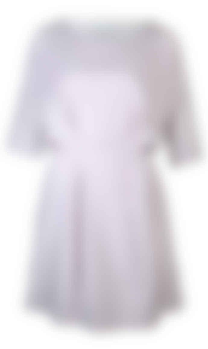 Format NEAT striped dress