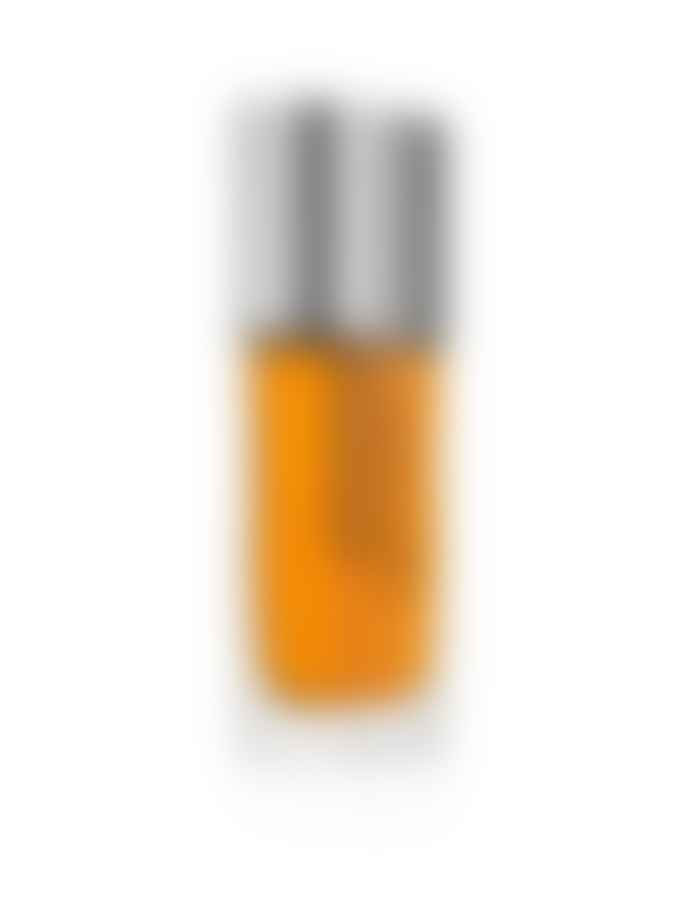Kjaer Weis 65ml Facial Oil