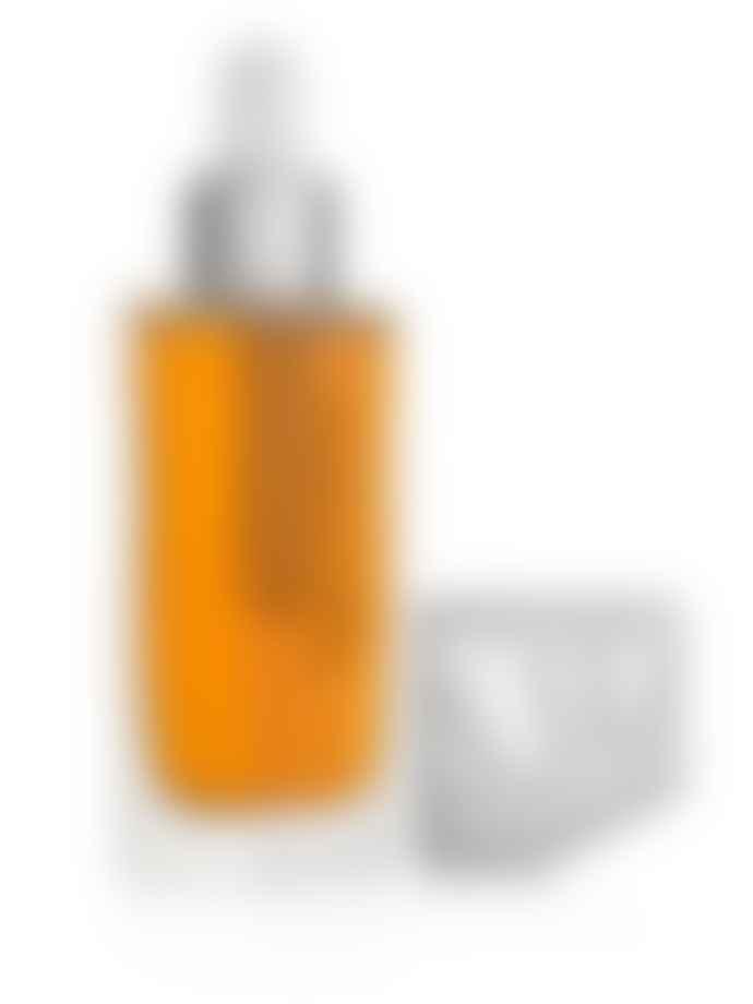 Kjaer Weis 30ml Facial Oil