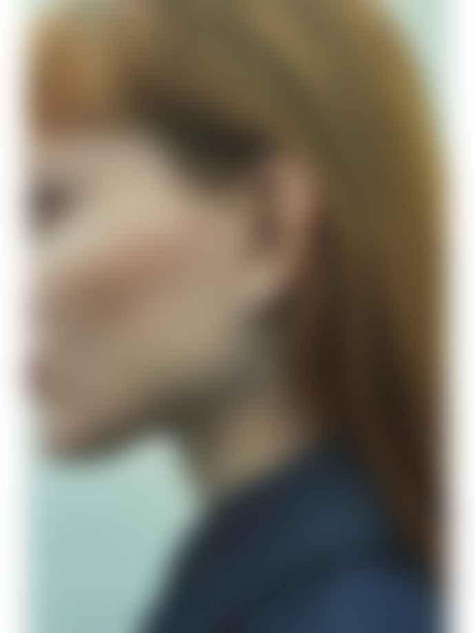 Maria Black Classic Ear Cuff
