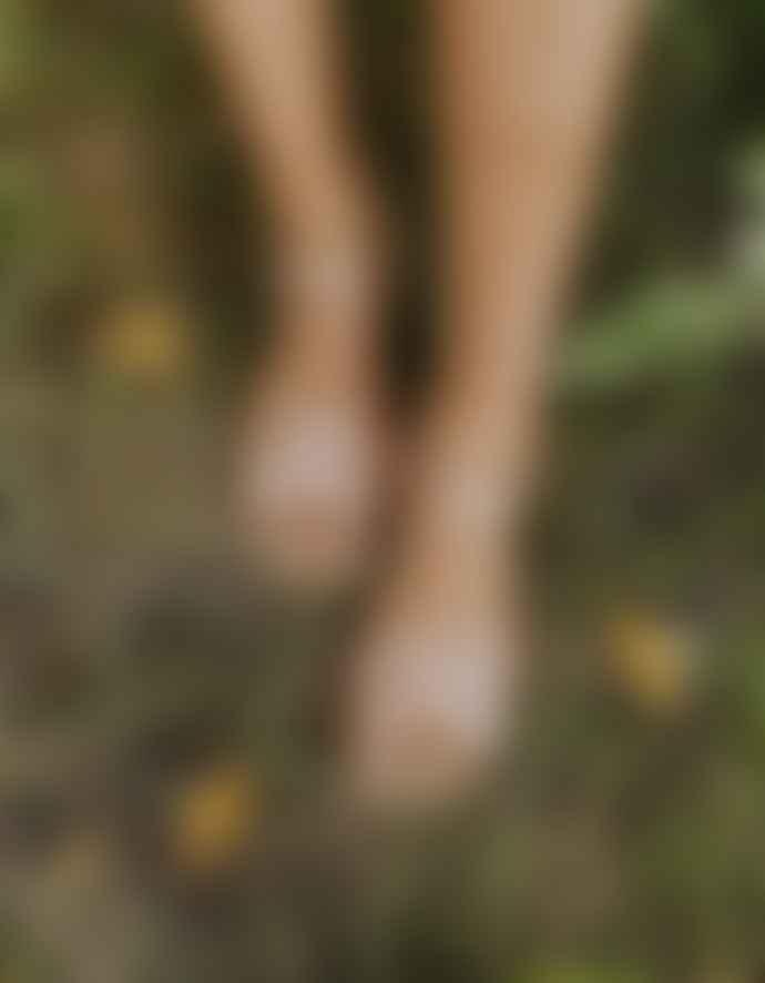 Salt-Water Salt-Water Sandals Original Rose Gold (Women)