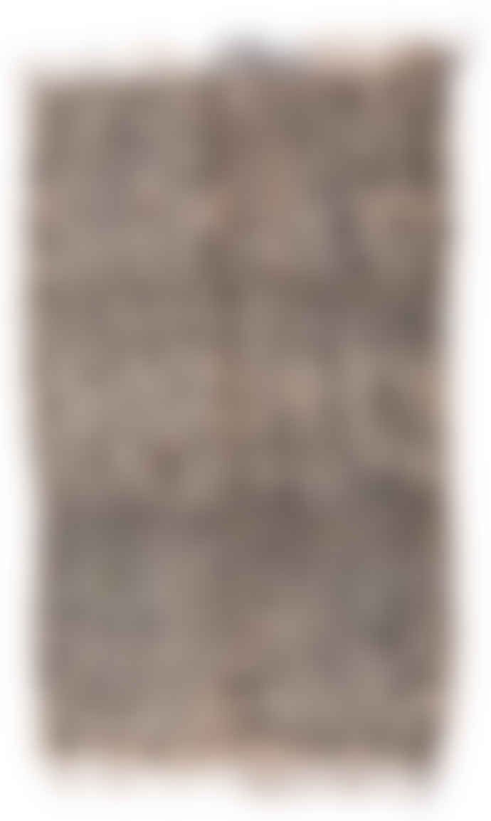 A New Tribe Moroccan Azilal Berber Rug 343