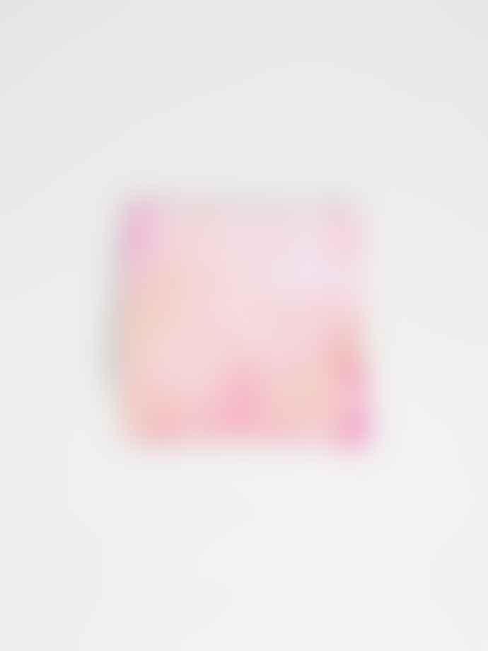 Go Stationery Rose Quartz Sticky Notes