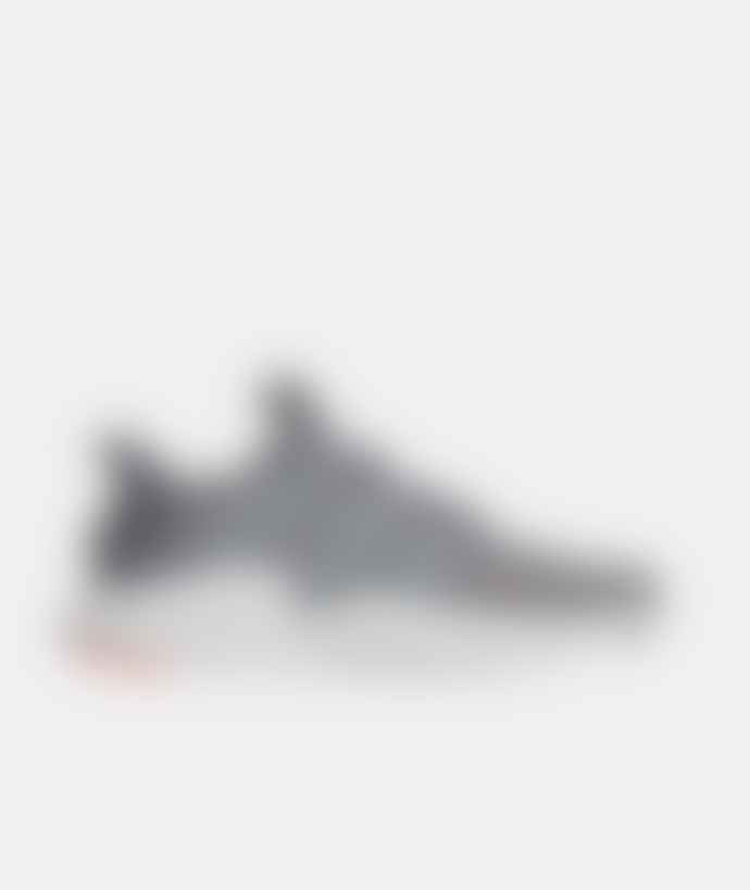 Adidas Grey Three and Cloud White Nubuck Prophere Mens Originals Shoes