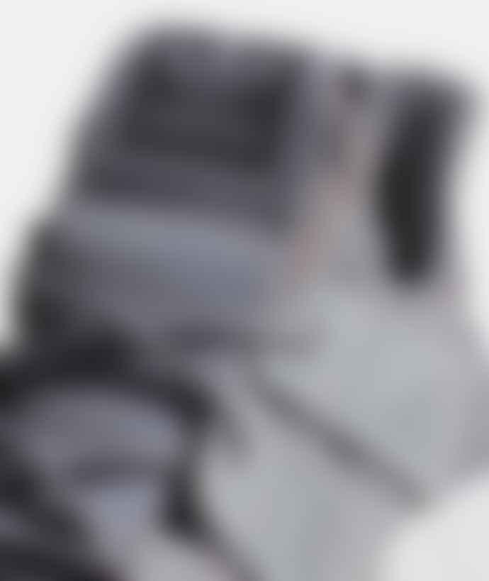 Adidas Grey Three and Cloud White Nubuck Prophere Mens Originals Shoes