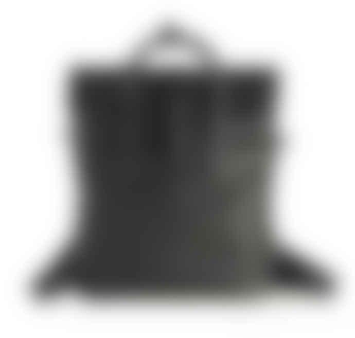 Harold's Mount Ivy backpack
