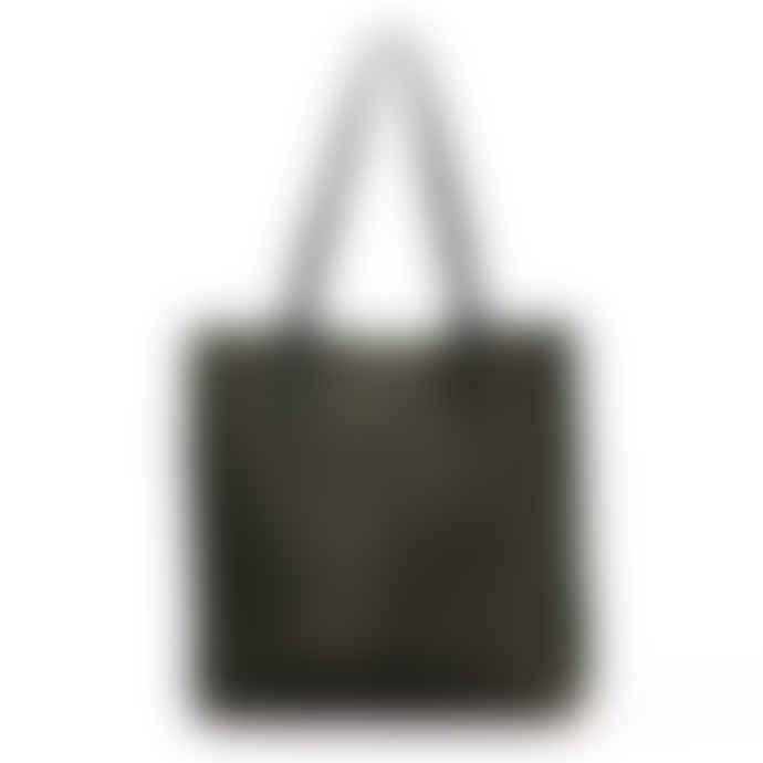 O My Bag  Eco Georgia Tote Bag