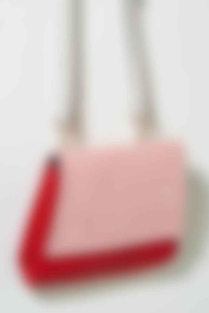 Neuville Baby City Bag