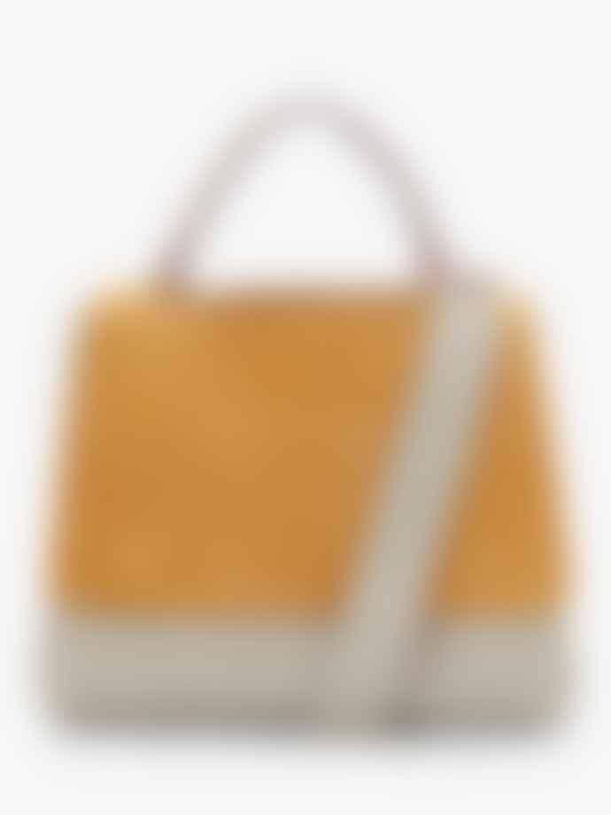 Neuville City Bag