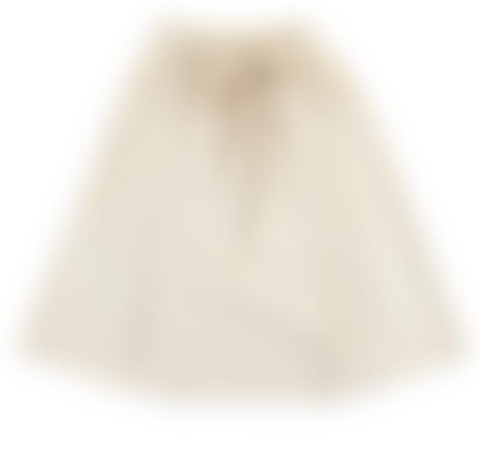 Eat Dust Prairy Skirt Janis
