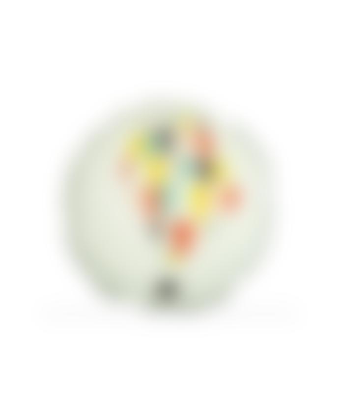 Trixie Cotton Balloon Ball Cushion