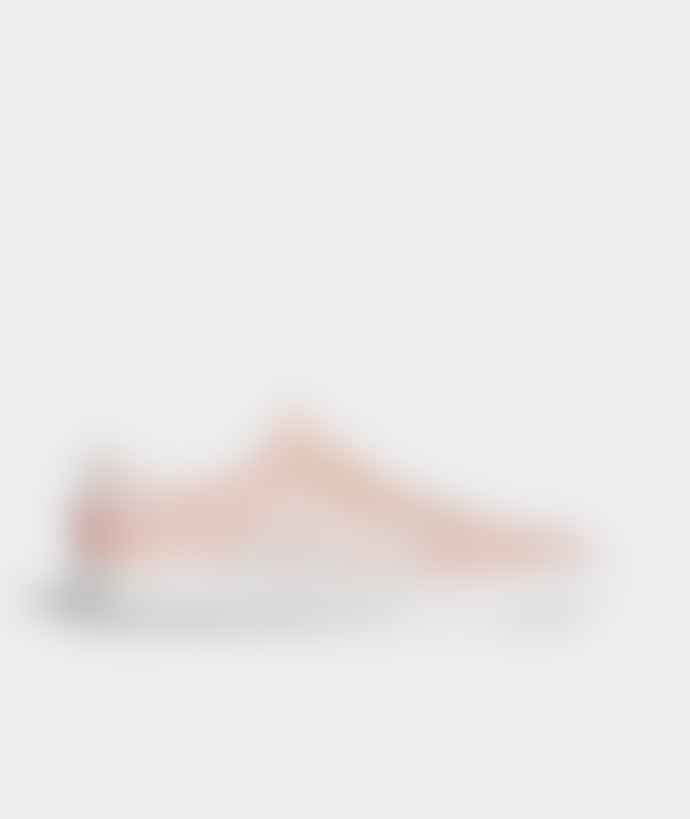 Adidas Steam Pink Gray One Lucas Premiere Shoes