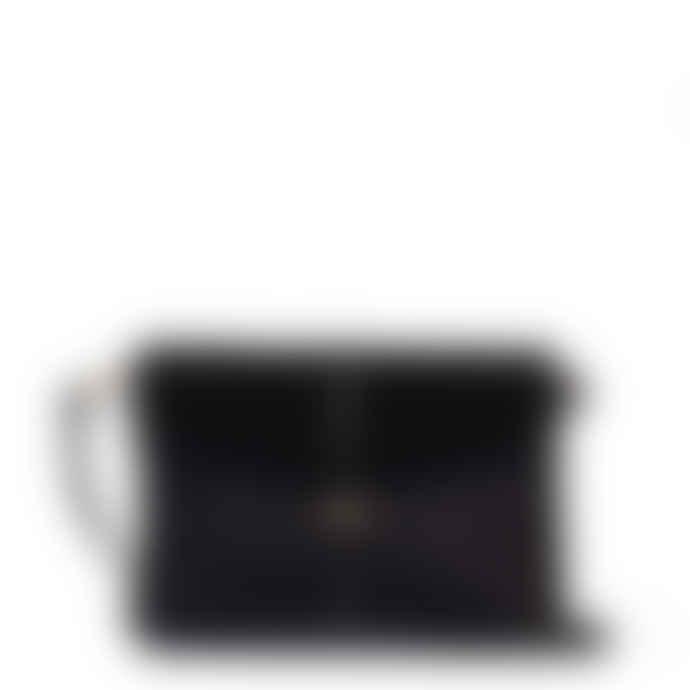 O My Bag  Ella Midi Eco Bag