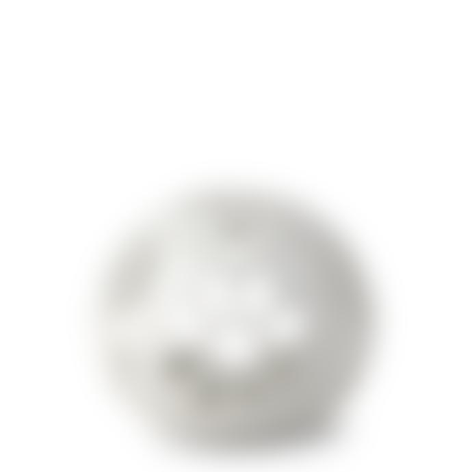 Bjorn Wiinblad White Tea Light Holder