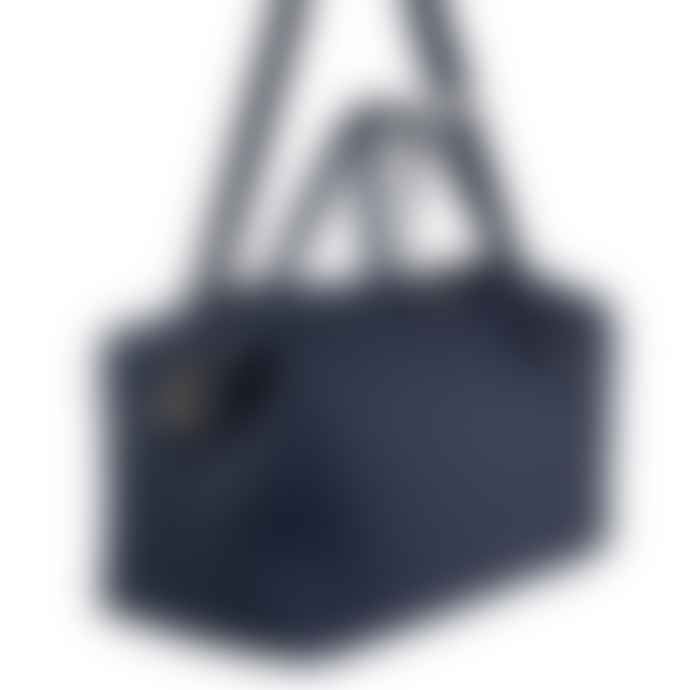 Katie Loxton Weekend Bag Navy