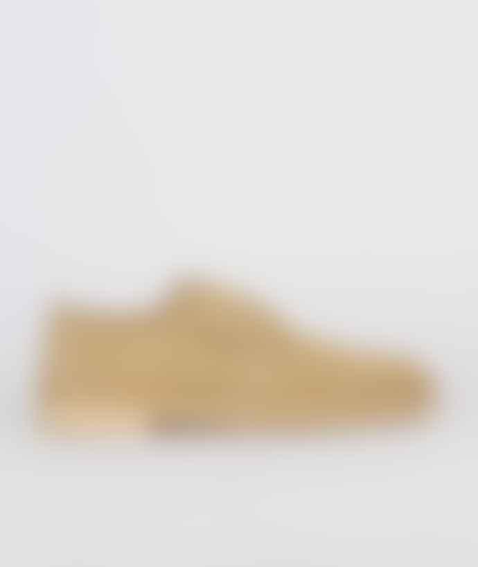 Clarks Originals Maple Suede Desert London Shoes