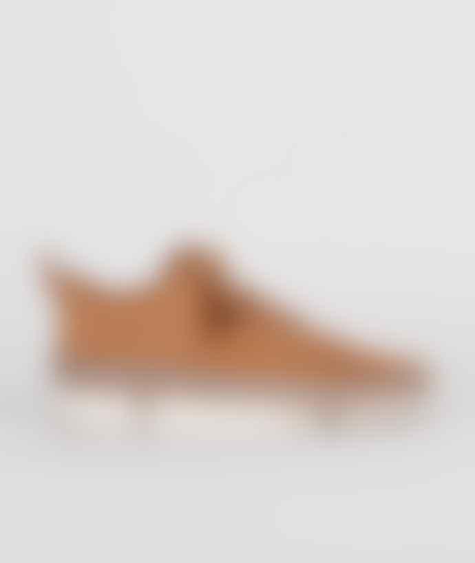 Clarks Originals Fudge Nubuck Trigenic Flex Shoes